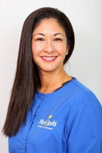 Our Doctors | Star Kids Pediatric Dentistry